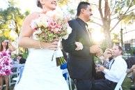 Wedding_Favorites11