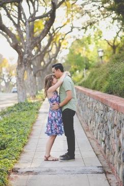 AlfredSteph_Engaged-1
