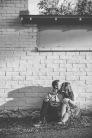 AlfredSteph_Engaged-30