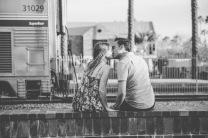 AlfredSteph_Engaged-64