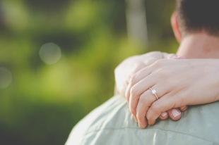 AlfredSteph_Engaged-7